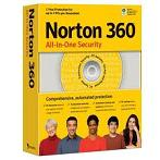 Symantec Norton Internet Security